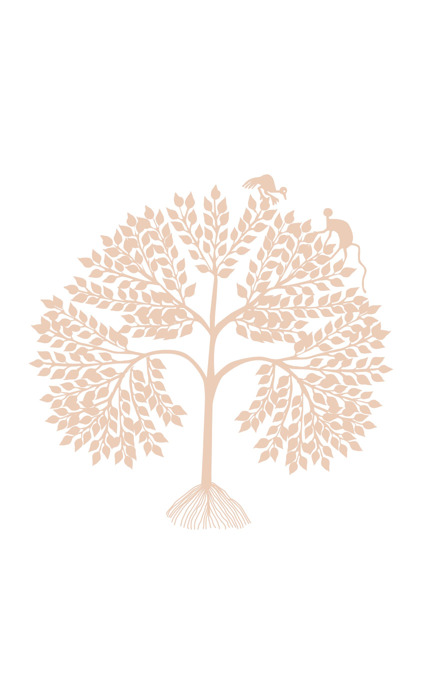 yoga-arbreyoga-arbre